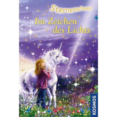 Sternenschweif - Band 26