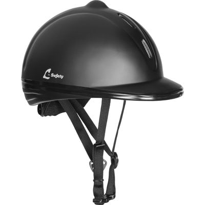 L-Safety SPORT Reithelm