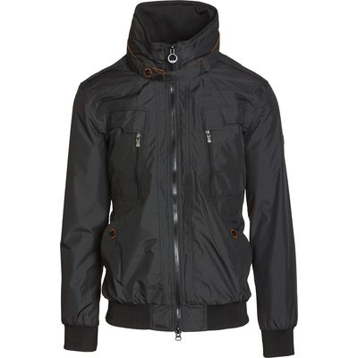 WELLENSTEYN Jacke Admiralty