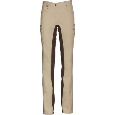 black-forest Outdoor-Jodhpur-Reithose