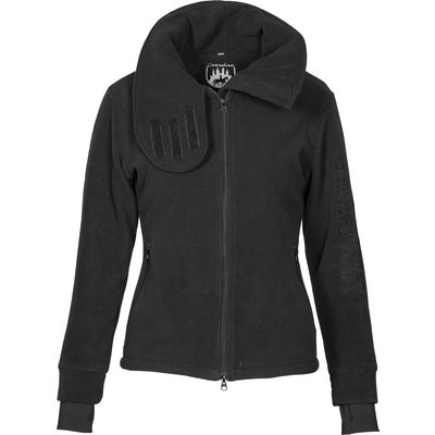 black-forest Fleecejacke, für Kinder