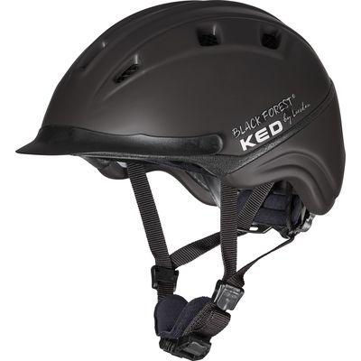 Neu! KED styled by black-forest Reithelm Basco