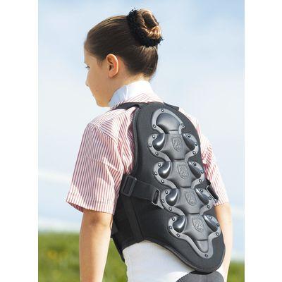 Loesdau Rückenprotektor Huckepack