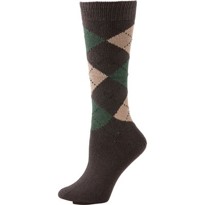 black-forest Reitersocken