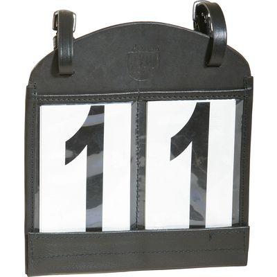Loesdau Startnummern 2-stellig