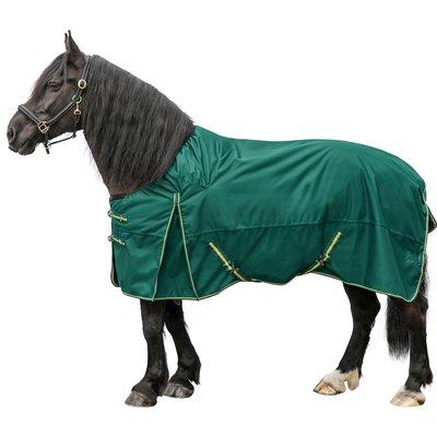 Horse-friends Outdoordecke XL