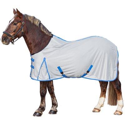 Horse-friends Fliegendecke XL