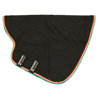 Horseware RAMBO Halsteil Original Medium