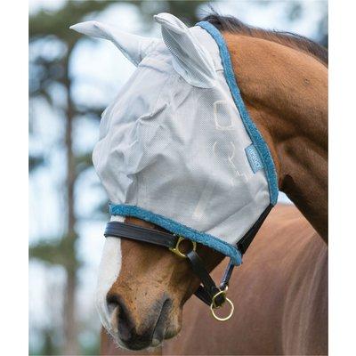 Horseware Fliegenmaske AMIGO Fly Mask
