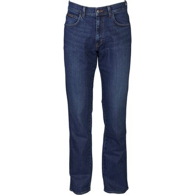 Wrangler Jeans Pittsboro Paris