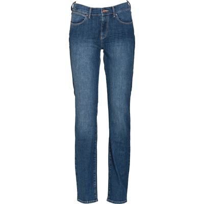 Wrangler Jeans Body Bespoke High Slim