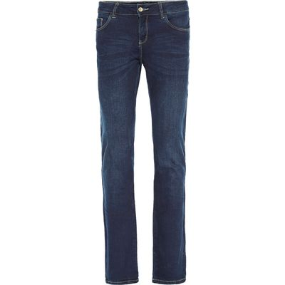 COLORADO DENIM Jeans Layla für Damen