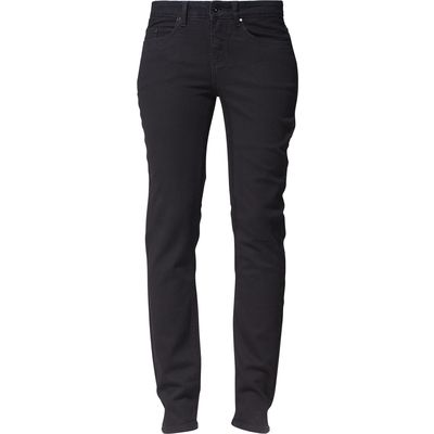 Jeans Layla Black für Damen, COLORADO DENIM