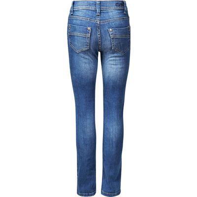 COLORADO DENIM Jeans Slim für Kinder summer used | 128