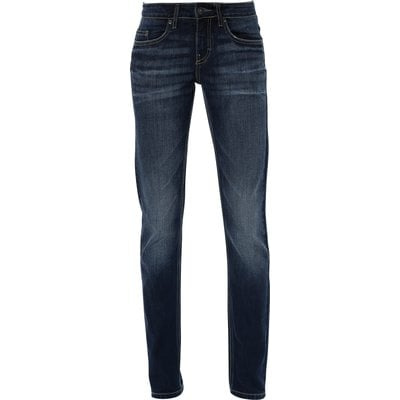 COLORADO DENIM Jeans Layla Summer Used