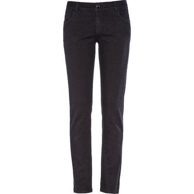 COLORADO DENIM Jeans Skinny Black