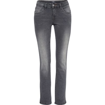 COLORADO DENIM Jeans Layla Grey Diamond