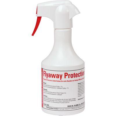 Loesdaus Pferdefit Flyaway Protection