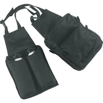 Satteltasche Traveller Bag