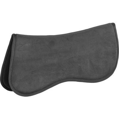 Horse-friends Memory-Foam-Pad