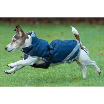 bucas Hundemantel Dog Rug Freedom 50 g
