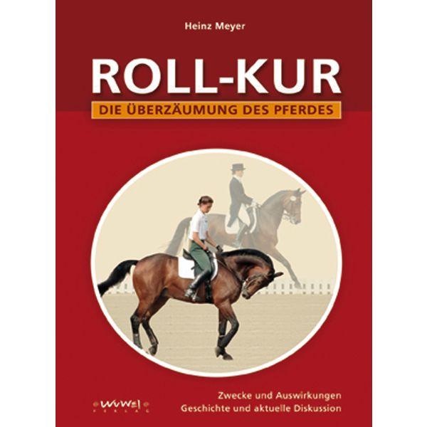 Rollkur